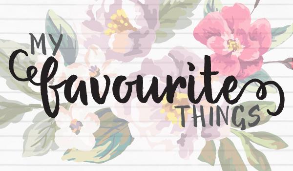 favorite-things-banner-large2