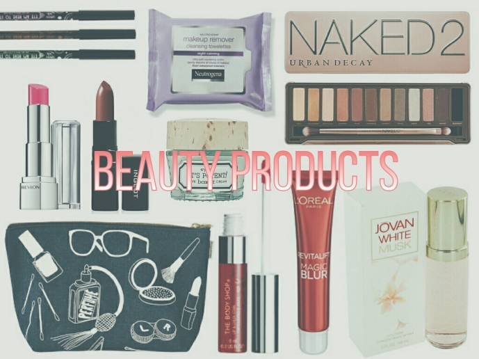 wishlist-beauty-products